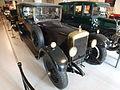 1925 Daimler 45-HP Open Drive Limousine p1.JPG
