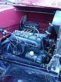 1926 Ford Model T Tudor engine (7557391382).jpg