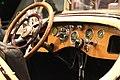 1926 Mercedes-Benz 24-100-140 PS Roadster IMG 3870 - Flickr - nemor2.jpg
