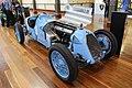 1926 Talbot 700 Grand Prix (30516842307).jpg