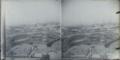 192 - sans nom (Ports de Marseille).tif