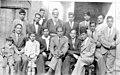 1934 בגדאד מפגש עם יהודים קבוצת אחיעבר - iבן ציון ישראליi btm11307.jpeg