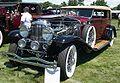 1934 Duesenberg J.jpg