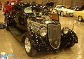 1934 Ford Model B (Auto classique).JPG