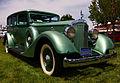 1934 Packard.jpg