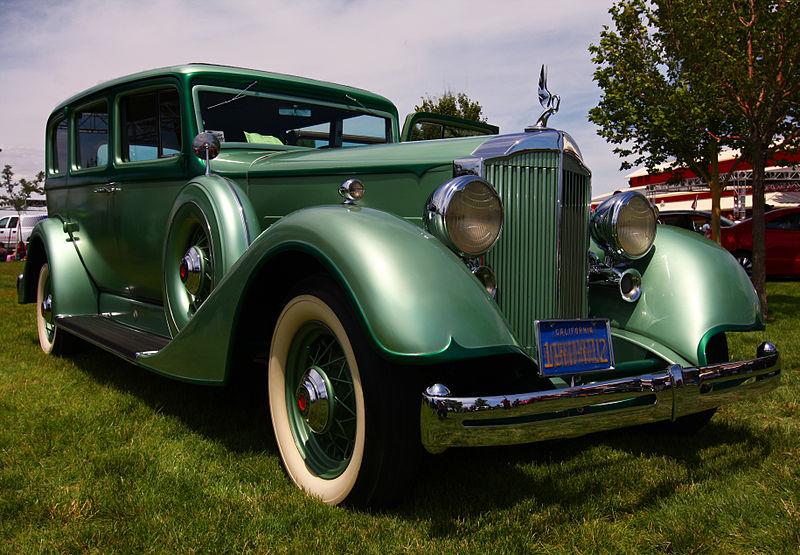 File:1934 Packard.jpg