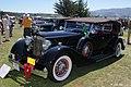 1934 Packard 1107 Phaeton - fvl (4669186888).jpg