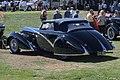 1936 Delahaye 135 Competition Convertible - Figoni Falaschi - rvl.jpg