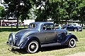 1936 Plymouth P-1 Coupe (9346598966).jpg