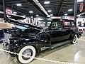 1939 Cadillac V16 - 15265204003.jpg