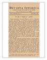 1940 - Răspunsul lui Nicolae Iorga în polemica cu Dionisie Russo privind Mitropolitul Meletie al Proilaviei.pdf