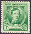1940 FamAmer e 1.png