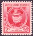 1940 FamAmer e 2.png