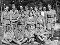 1941 Fortepan 10727.jpg