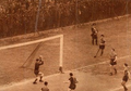 1943 Newell's Old Boys 0-Rosario Central 1.png
