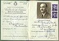 1944-46 Italian passport.jpg