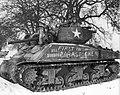 1944 Cobra King first in Bastogne.jpg