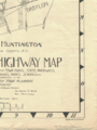 1946 Huntington Map sect16.png