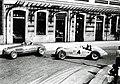 1948-05-16 Monaco Ferrari Troubetzkoy.jpg