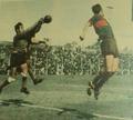 1948 Rosario Central 4-Tigre 2.png