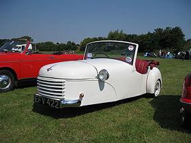 280px-1951Bond.JPG