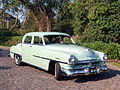 1951 Chrysler Windsor De luxe photo-3.JPG