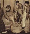 195201 劳动模范 陈永康2.png