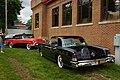 1954 Buick Skylark & 1956 Continental Mark II (35506961766).jpg