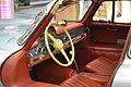 1955 Mercedes-Benz 300 SL (W 198) 04.jpg