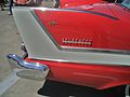 1958 Plymouth Belvedere (5222200807).jpg