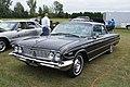 1961 Buick Electra (9678212478).jpg