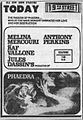 1962 - Nineteenth Street Theater Ad - 28 Dec MC - Allentown PA.jpg