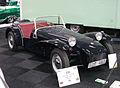 1962 Lotus Super Seven fr.jpg