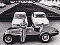 1963 Orazio Satta Puliga.jpg