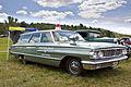 1964 Ford Police Wagon (3804283656).jpg