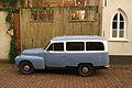 1965 Volvo P210 Duett (8794829413).jpg