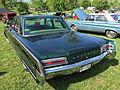 1966 Chrysler Newport four-door sedan 2015 Schenandoah AACA meet 2of2.jpg