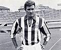 1967–68 Juventus FC - Benito Sarti.jpg