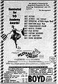 1968 - Boyd Theater Ad - 25 Feb MC - Allentown PA.jpg