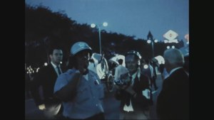File:1968 LINCOLN PARK DEMONSTRATIONS DURING DEMOCRATIC NATIONAL CONVENTION 111-lc-53312.webm