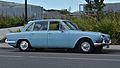 1968 Triumph 2000 (15827815760).jpg