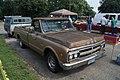 1969 GMC 1500 Pick-Up (15111901692).jpg