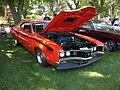 1970 Mercury Cyclone GT (5903147654).jpg