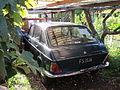 1972 Austin Maxi 1750 (13755997844).jpg