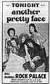 1973 - Bill Daniels - 19 Dec MC - Allentown PA.jpg