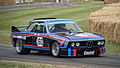 1974 BMW 3.0 CSL Batmobile (20196521286).jpg