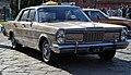 1975 Ford LTD Landau BR.jpg