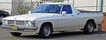 1980 Holden WB utility 02.jpg