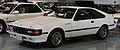 1983-1986 Toyota Celica XX 2000GT.jpg