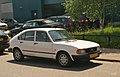 1983 Alfa Romeo Alfasud SC 1.2 (8867849667).jpg